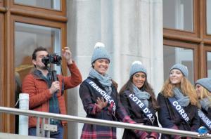 Parade Miss France 2019 - 32