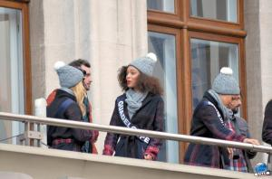 Parade Miss France 2019 - 33