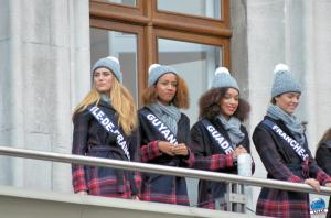 Parade Miss France 2019 - 34