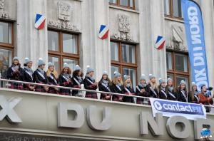 Parade Miss France 2019 - 36