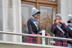 Parade Miss France 2019 - 37