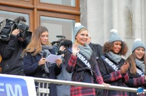 Parade Miss France 2019 - 40