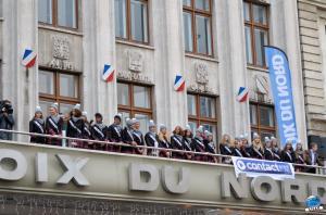 Parade Miss France 2019 - 41