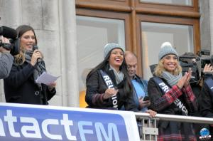 Parade Miss France 2019 - 44