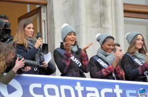 Parade Miss France 2019 - 46