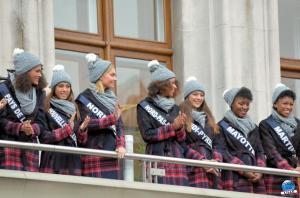 Parade Miss France 2019 - 48