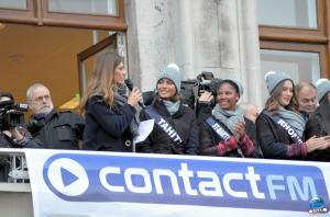 Parade Miss France 2019 - 51