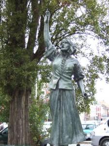 statue_18_20090221_1679793905