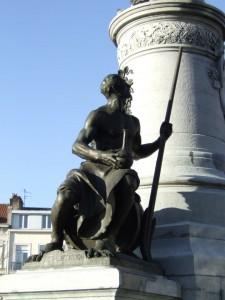 statue_24_20090221_1599859319