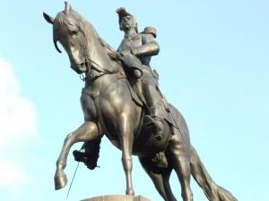 statue_28_20090221_1206884046