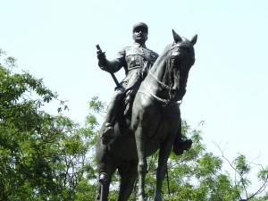 statue_29_20090221_1952284749