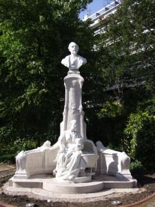 statue_30_20090221_1985551370