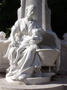 statue_31_20090221_1763496129