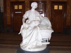 statue_33_20090221_1119917140
