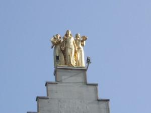 statue_34_20090221_1319994329