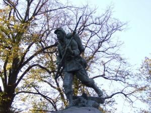 statue_35_20090221_1900325666