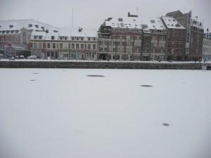 Neige à Lille 311