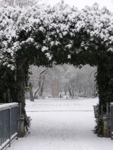 Neige à Lille 314