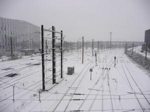 Neige à Lille 329