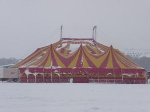 Neige à Lille 332