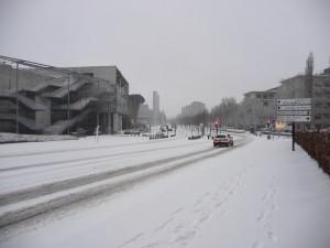Neige à Lille 339