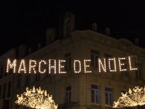 marche_noel_1_1_20090222_1815829079