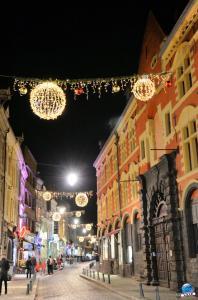 Illuminations de Noël 2018 - 09