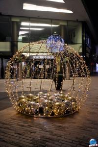 Décorations de Noël 2020 - 13