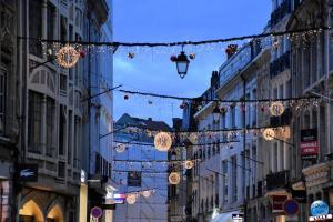 Décorations de Noël 2020 - 109