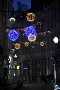 Décorations de Noël 2020 - 116