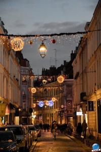 Décorations de Noël 2020 - 118
