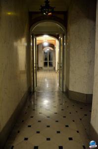 Palais de la Bourse 01