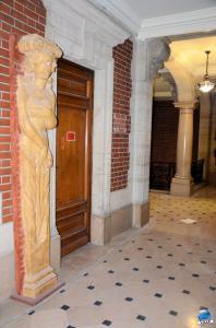 Palais de la Bourse 02