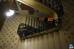 Palais de la Bourse 03