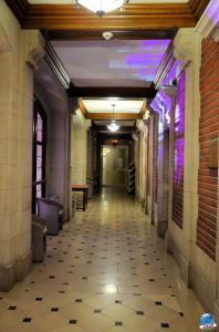 Palais de la Bourse 07