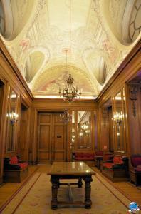 Palais de la Bourse 08