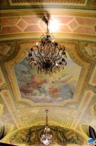 Palais de la Bourse 09