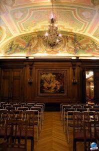 Palais de la Bourse 12