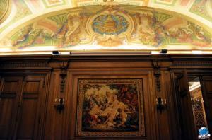 Palais de la Bourse 13