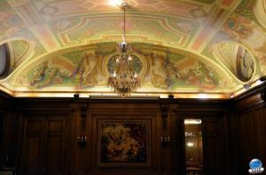 Palais de la Bourse 14