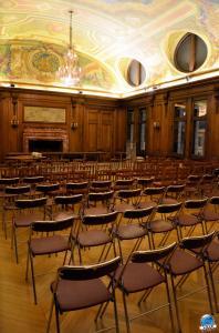 Palais de la Bourse 15
