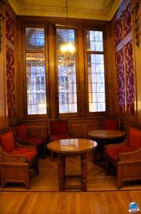 Palais de la Bourse 16