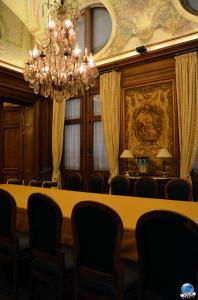 Palais de la Bourse 18