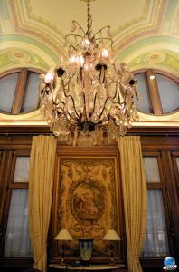 Palais de la Bourse 19