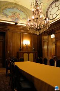 Palais de la Bourse 21