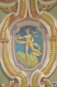 Palais de la Bourse 24