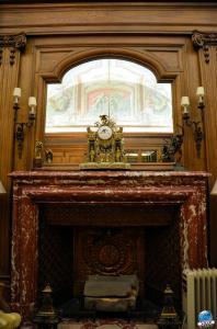 Palais de la Bourse 26