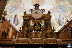 Palais de la Bourse 27