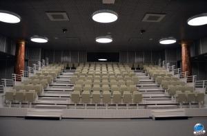 Palais de la Bourse 31