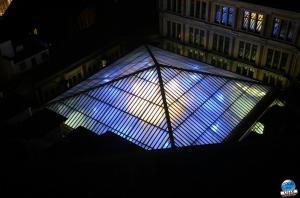 Palais de la Bourse 35